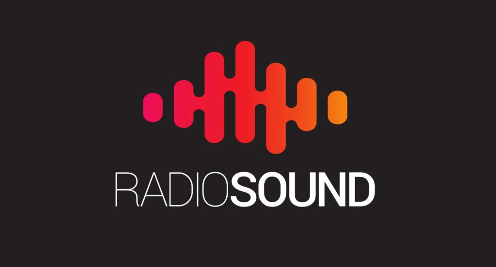 Ascolta Radio Sound Piacenza 24