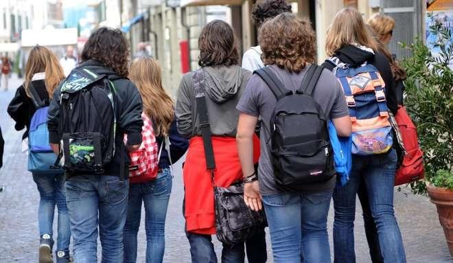 Educazione sessuale a scuola, favorevoli o contrari? La Voce dei Piacentini