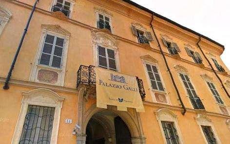 Festa dei Musei - Galleria degli Uffizi, apertura notturna per una visita suggestiva