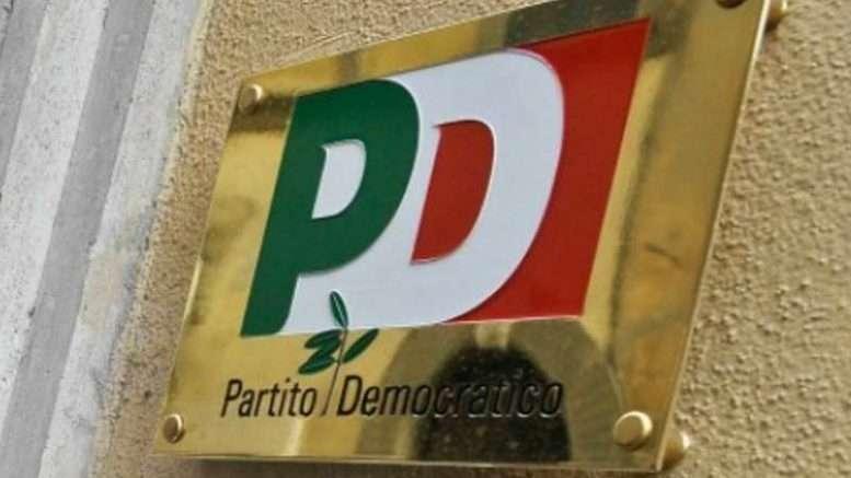 Elezioni 2018: M5s modifica in segreto liste Veneto, Calabria e Lazio