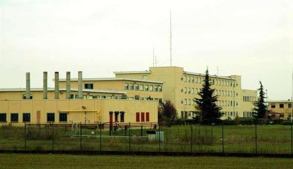 Aversa, Polizia Penitenziaria: inaugurata sede del sindacato Sappe