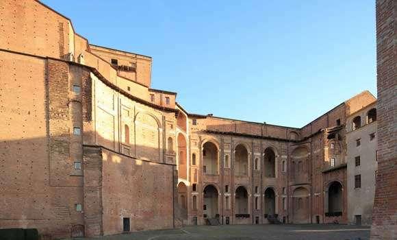 Ferragosto in città, le iniziative culturali a Piacenza