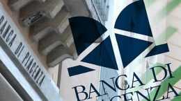 La Banca di Piacenza interviene nel salvataggio della Carige