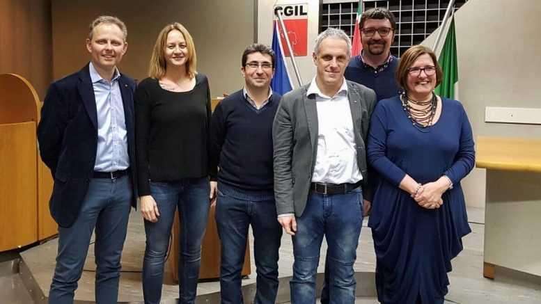 Le folli elezioni di Trapani: un solo candidato, rischio commissariamento