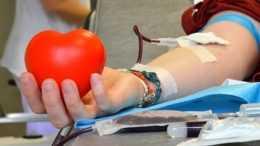 Centro prelievi, associazioni del dono, Donatori di Vita