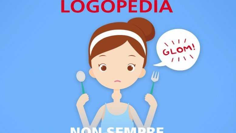 Giornata europea della Logopedia, ecco gli eventi in provincia di Caltanissetta