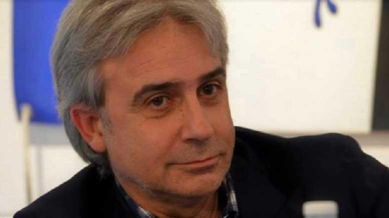 Morto Giacomo Vaciago, economista vicino a Prodi ed ex sindaco di Piacenza