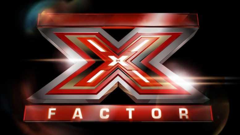 Como, domenica arriva in città i casting di X Factor