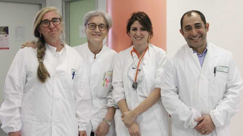 Salute: Open week Onda in 157 ospedali, check-up gratis per le donne