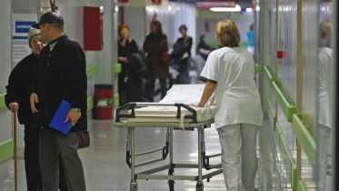 """Coronavirus, scuole chiuse e manifestazioni annullate: """"Provvedimento preventivo"""". San Damiano scelta per la quarantena"""