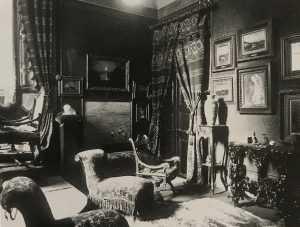 Numeri record per la mostra sull 39 800 in corso a palazzo galli a ruba anche il catalogo - Ricci casa piacenza ...