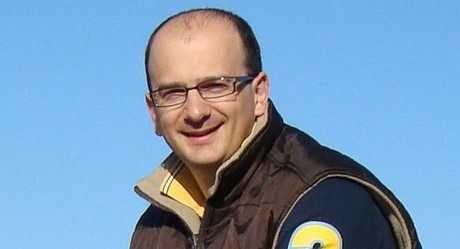 Luca Quintavalla
