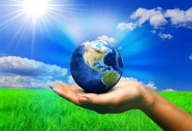 I cittadini fanno abbastanza per rispettare l'ambiente