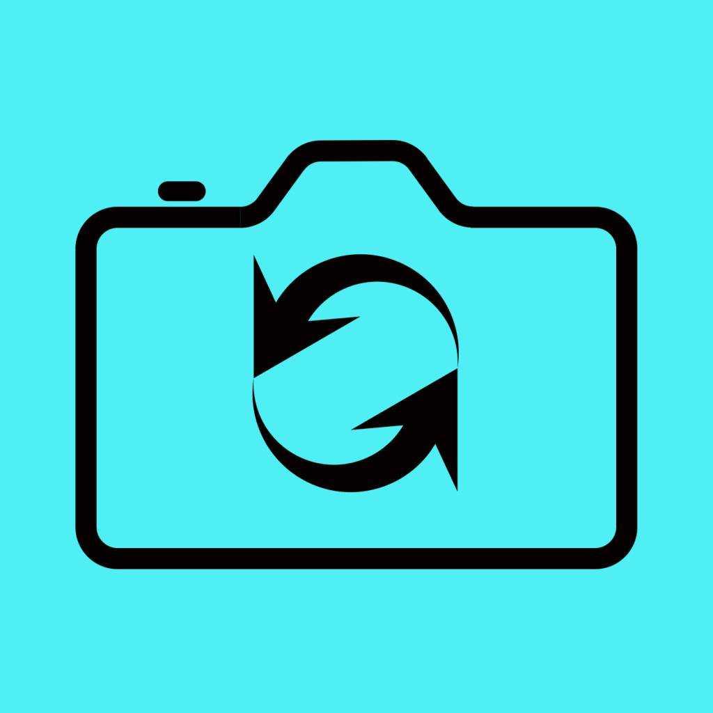 Risultati immagini per L'esercito del selfie (feat. Lorenzo Fragola e Arisa)