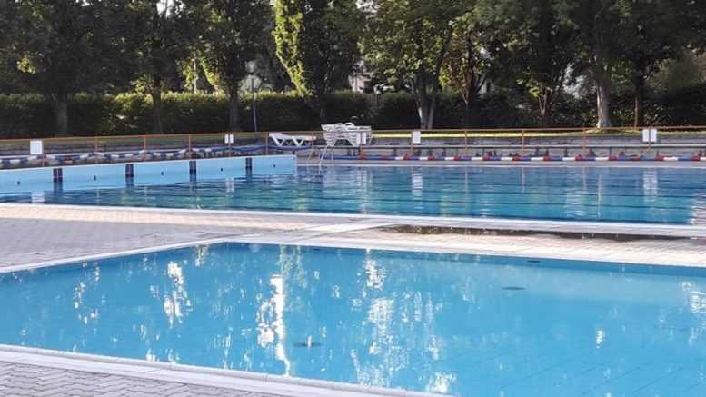 Tragedia a Pontenure: bimbo di sei anni muore annegato in piscina