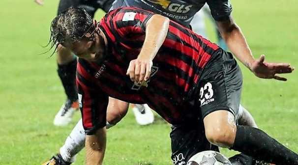 Robur Siena-Pro Piacenza, i rossoneri nella tana della capolista: le probabili formazioni