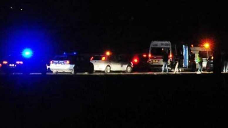 Profugo gettato dal camion, 14enne trovato assiderato in autostrada