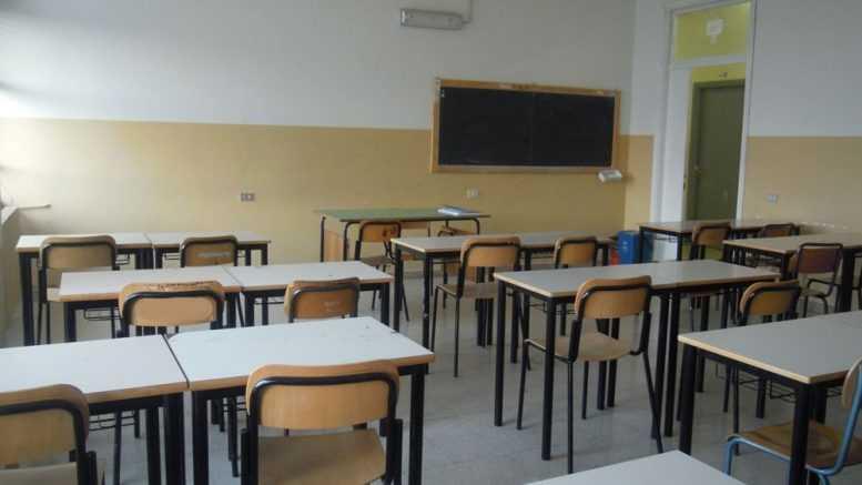 Violenze su minori, arrestate 2 maestre