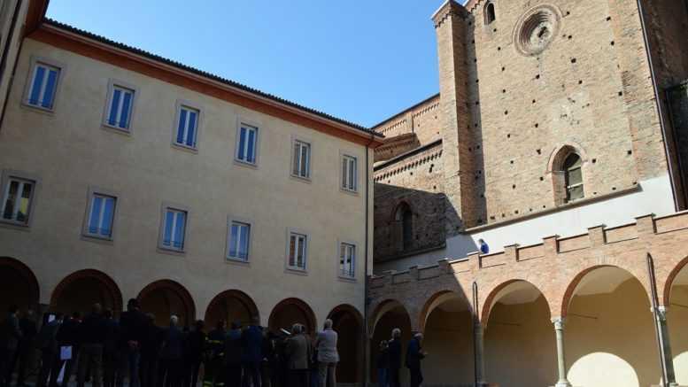 Nuovo Ufficio Catasto Roma : Nuova sede per lufficio provinciale territorio risparmio di oltre