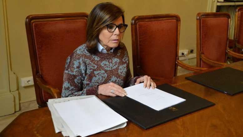 l'Irpef a Piacenza rimarrà invariata fino al 2021