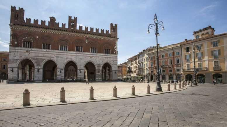 Turismo a Piacenza