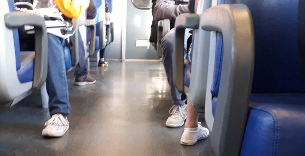 Sicuro, moderno ed ecologico: il nuovo piano ferroviario regionale. Investimenti per circa 325 milioni di euro