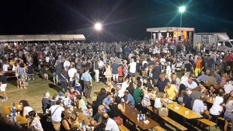 Festa del Cotechino 2018