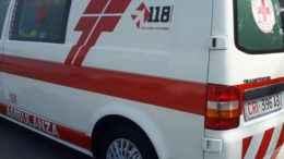 Schianto in moto del 9 agosto, omicidio stradale