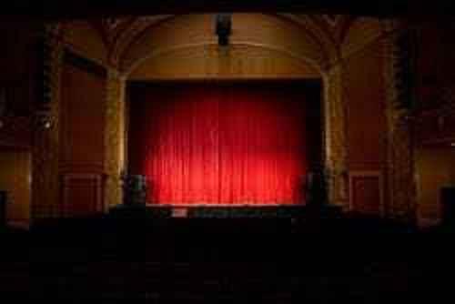 Teatro Verdi Castel San Giovanni Invito all'Opera