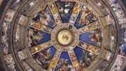 Concerto di Natale della Banca di Piacenza