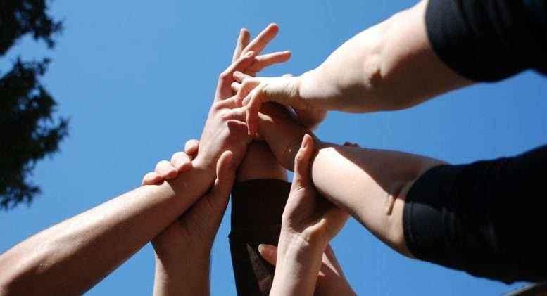 Giornata Internazionale del Volontariato a Piacenza