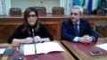 """Patrizia Barbieri: """"Le Province tornino come prima"""""""