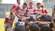 Rugby Piacenza