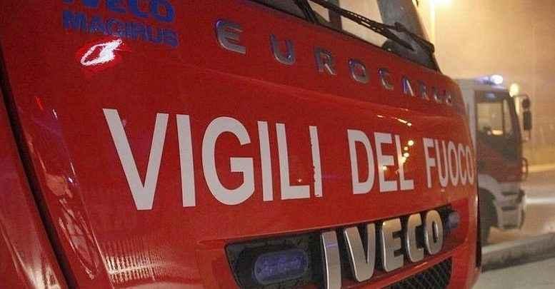 Stanziati 905 milioni di euro per i Vigili del Fuoco
