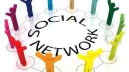 insultare sui social