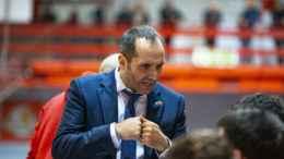 Termoforgia Jesi - Bakery Basket Piacenza