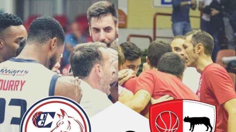 Piacenza nella storia del Basket