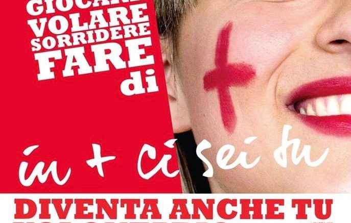 Report di Croce Rossa