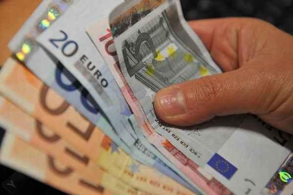 Provincia di Piacenza, maggior liquidità alle imprese grazie ai pagamenti anticipati