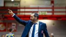 Bakery Basket Piacenza - Unieuro Forlì