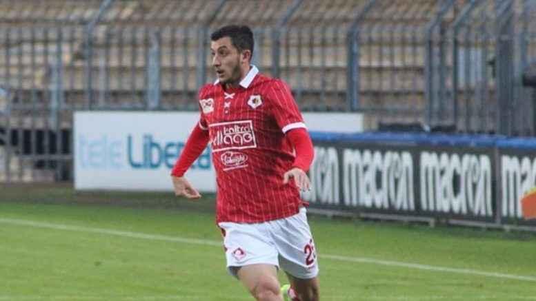 Piacenza - Juventus Under 23