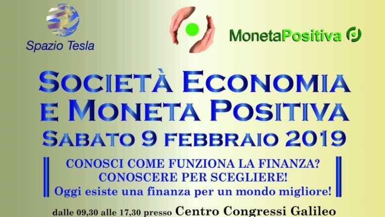 Finanza per un mondo migliore