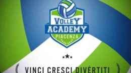 Volley-Academy-Piacenza-Arianna-Pisani