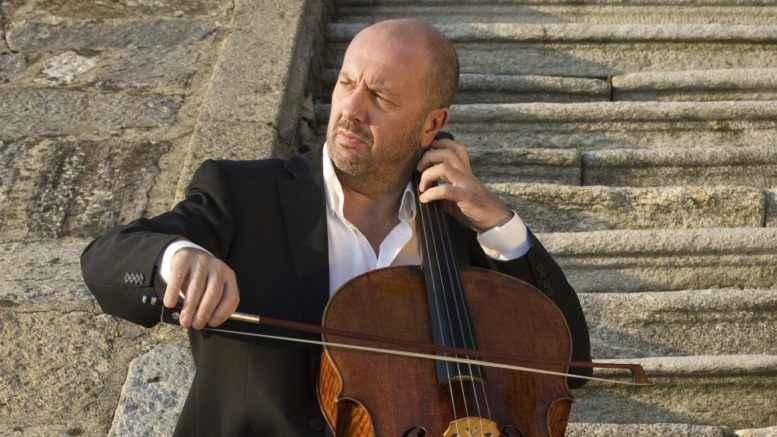 L'Orchestra Sinfonica della Radio di Zagabria