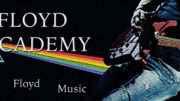 Tributo ai Pink Floyd