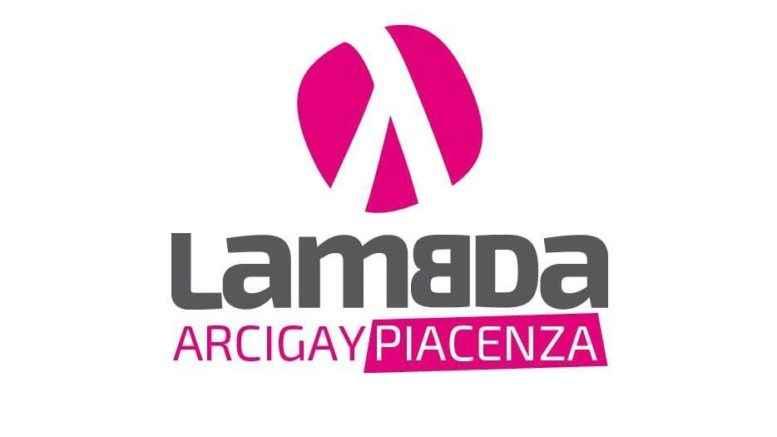 Arcigay cambia veste e nome: