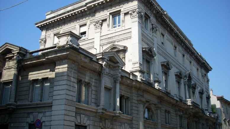 Consiglio provinciale di Piacenza