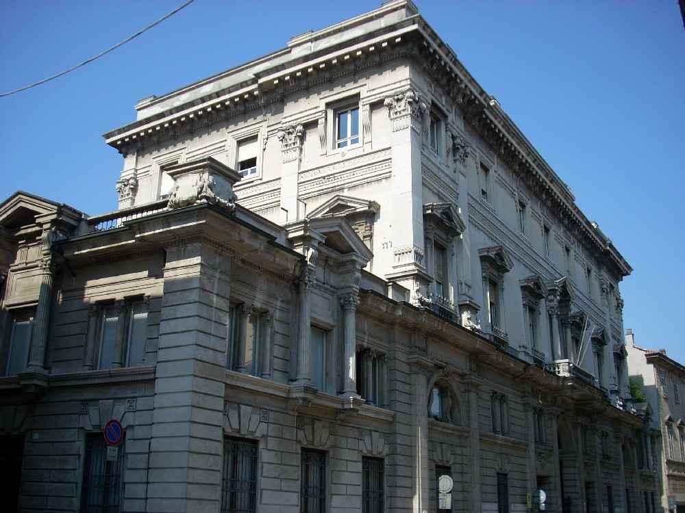 L'impatto del Covid-19: 2.090 residenti in meno in provincia di Piacenza - AUDIO