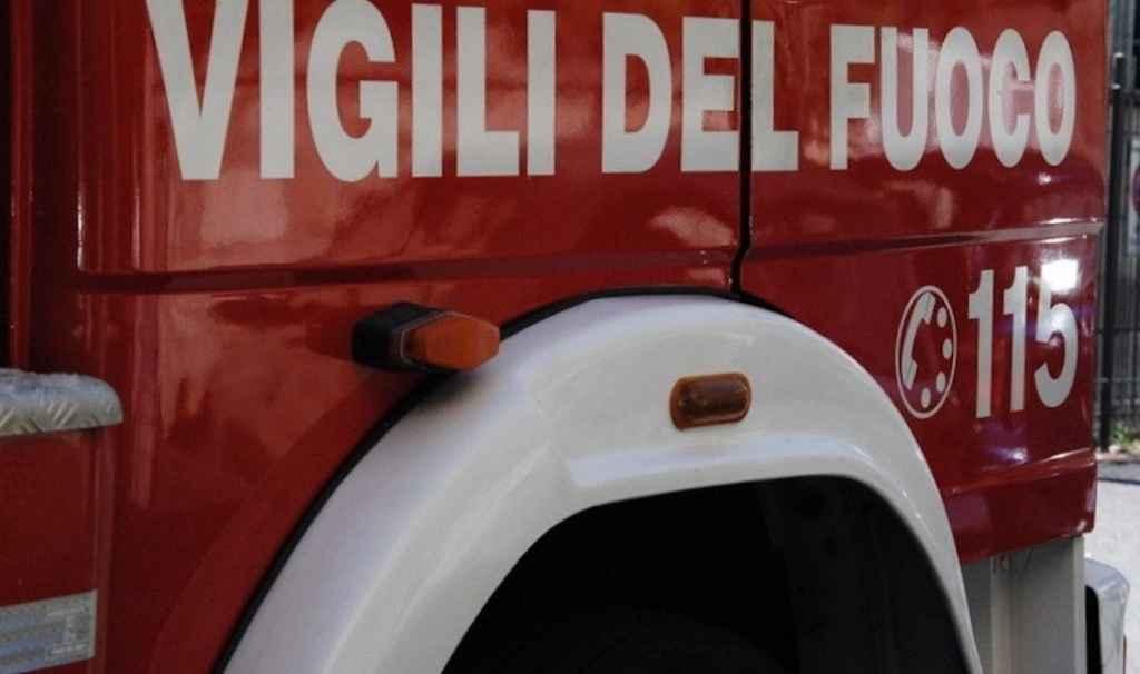 Incidente mortale in A1 a Fiorenzuola, muore motociclista 45enne di Meda