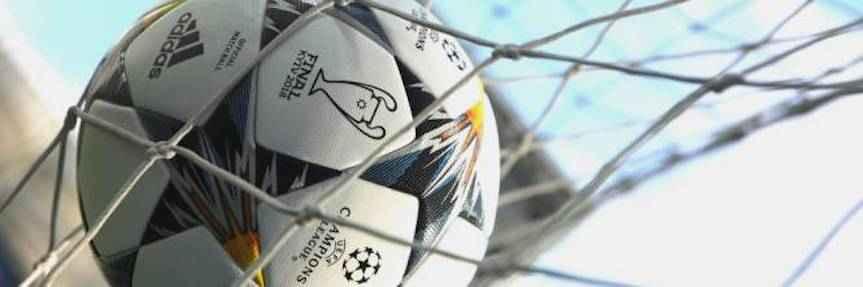 violenza nel calcio giovanile